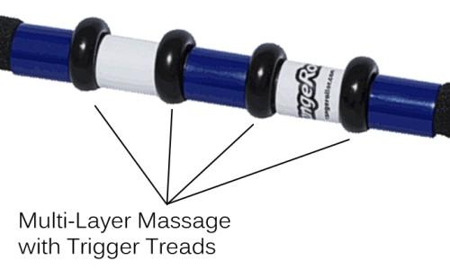 RangeRoller_trigger-treads
