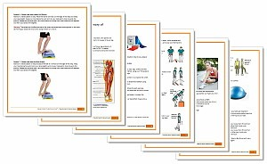 Shin-Splints-Treatment-System