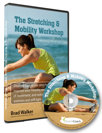 Stretching-and-Mobility-Workshop_DVD