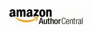 Brad Walker's New Amazon Author Page