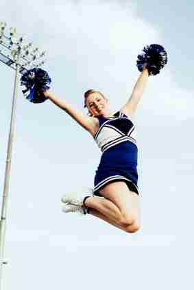 cheerleading_1