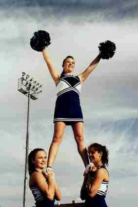 cheerleading_2
