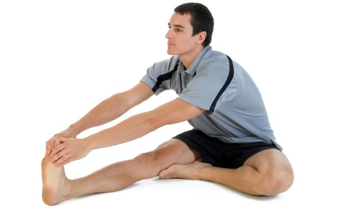 key-stretch-04-sitting-hamstring-stretch