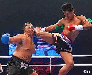 kickboxing_2