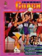 magazine-sports-coach