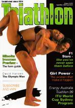 magazine-triathlon-sports