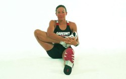 piriformis_stretch_1
