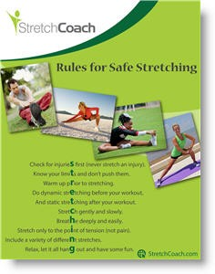 poster_safe-stretching