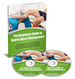 product-sports-injury-management