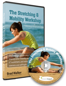 product-stretching-and-mobility-workshop-dvd