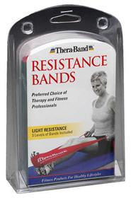 product-thera-bands