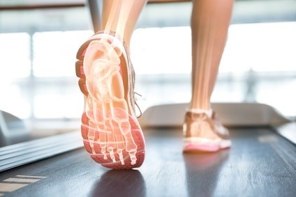 Pronation and Supination
