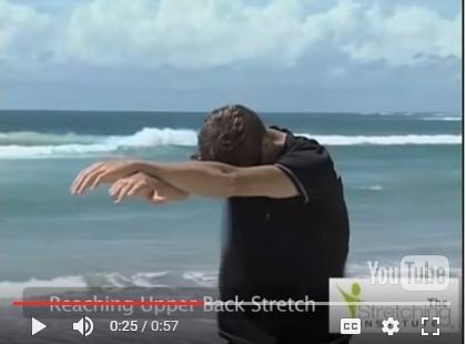 reaching-upper-back-stretch-video