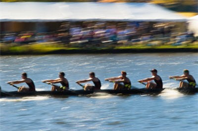 rowing_1