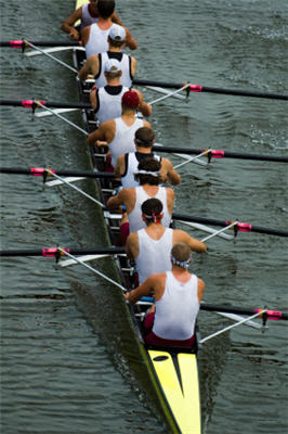 rowing_2