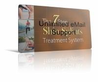 shin-splints-email-support