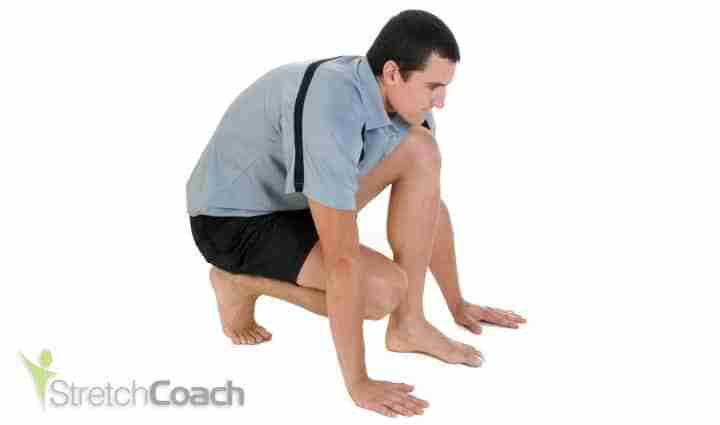 shin-splints-kneeling-foot-stretch