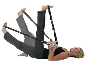 stretch-strap-in-use