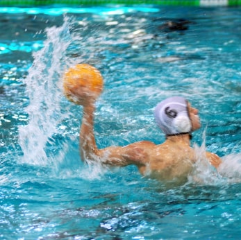water-polo_2