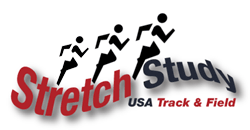 Does stretching prevent injury - USATF Stretch Study