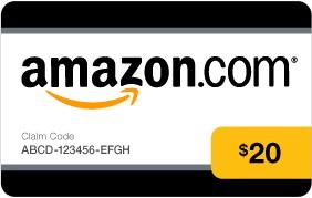 amazon-gift-card-20