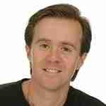 Brad Walker