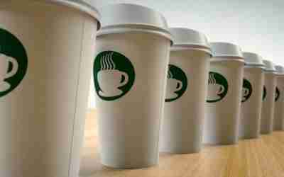Coffee is BAD for Flexibility and Soft-Tissue Injuries