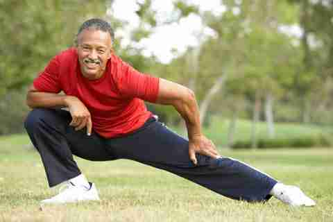 6 Best Groin Stretches