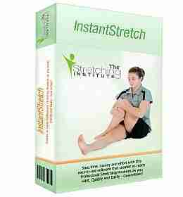 InstantStretch Software