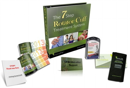 rotator-cuff-bundle