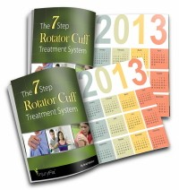rotator-cuff-log-book