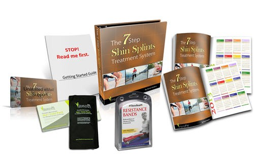shin-splints-bundle
