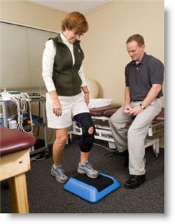 shin-splints-exercises