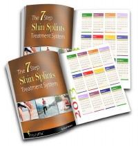 shin-splints-log-book
