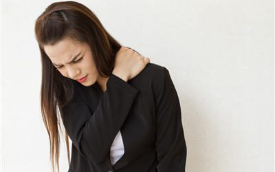 Stretching for Chronic Pain